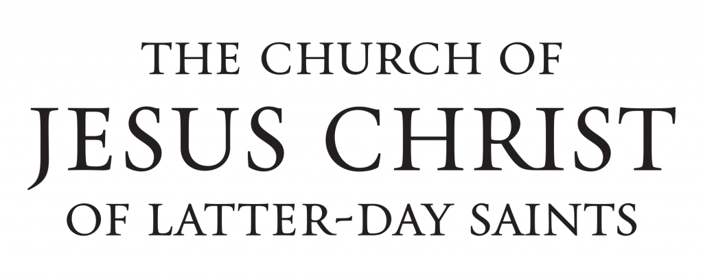 2000px-Logo_of_the_Church_of_Jesus_Christ_of_Latter-day_Saints