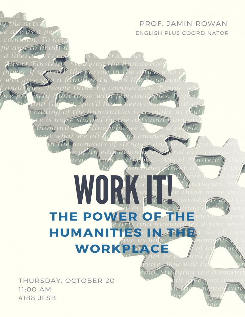 Humanities%20in%20the%20workplace%20seminar
