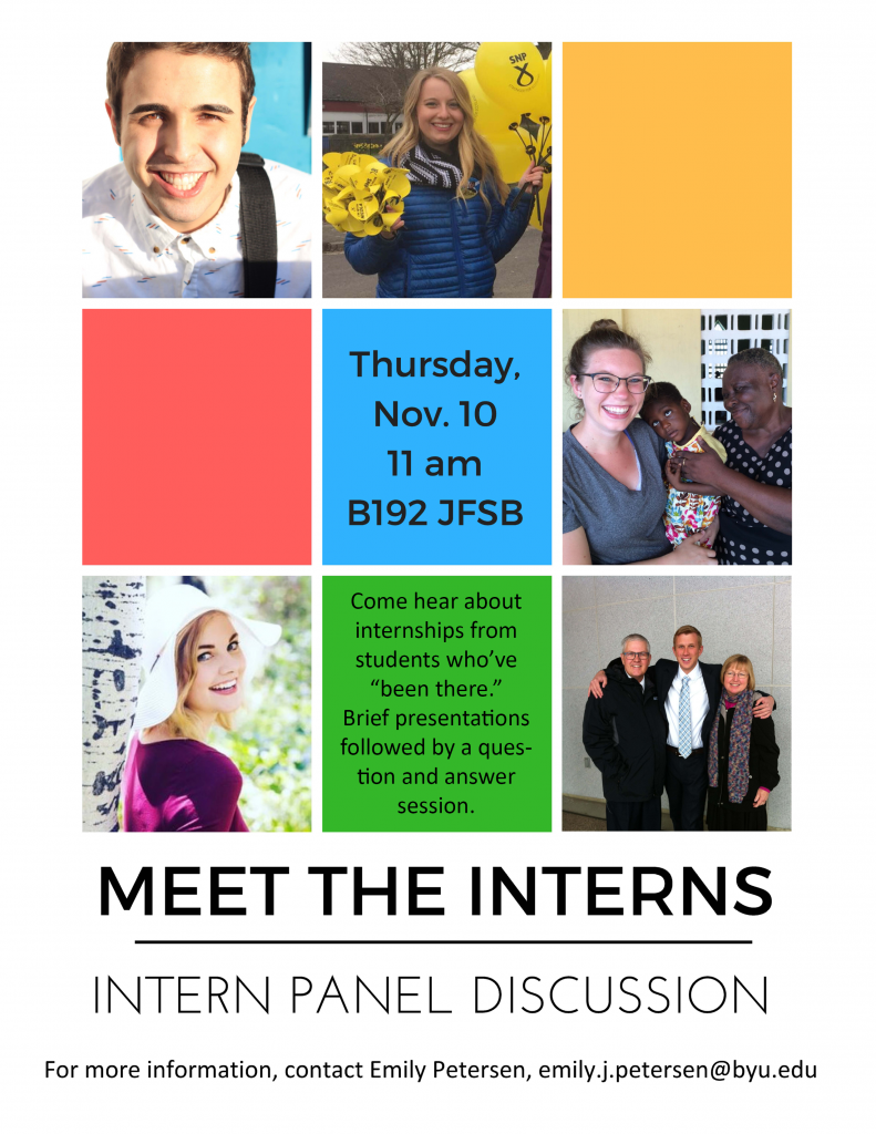 Intern%20flyer%20more%20text