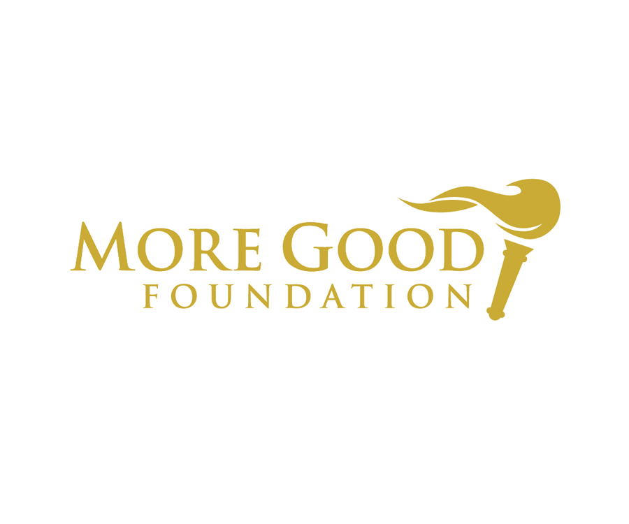 more-good-foundation