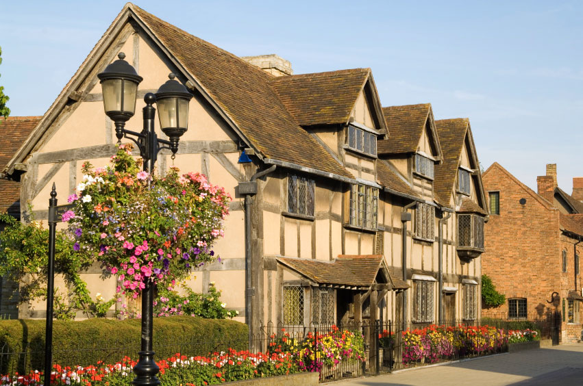 shakespeares_birthplace