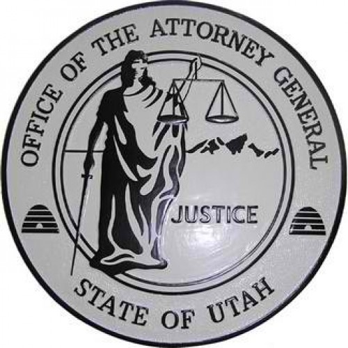 atty-general-state-of-utah-seal-plaque-l_1_2-500x500