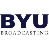 byubroadcasting
